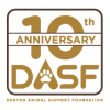 DASF Program voucher - $20 Spay/Neuter by Appointment Only-0